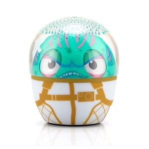Bluetooth Speaker Bitty Boomers Leviathan