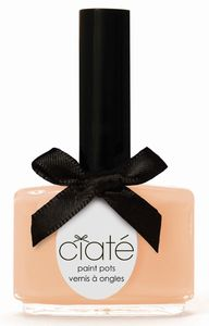 Ciate Sugared Almonds Nail Polish