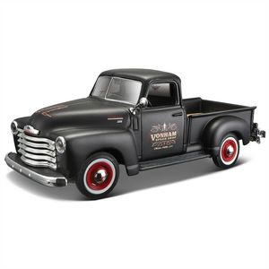 1:24 Design Outlaws Chevy 3100 pickup 32454