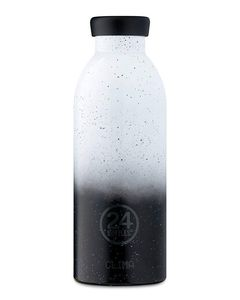 24 bottles clima 500ml eclipse
