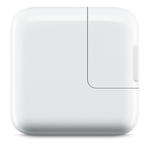 Apple Md836Zm/A Indoor White