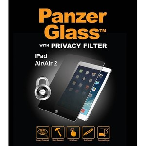 Panzerglass Pgp1061 Screen Protector Clear Screen Protector Tablet Apple 1 Pc(S)
