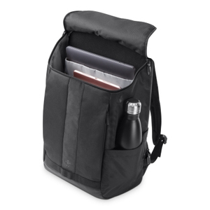 BELKIN ACTIVE PRO BLACK BACKPACK FOR LAPTOP 15.6 INCH
