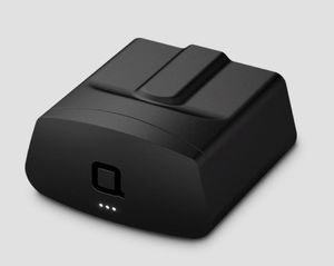 Zus smart vehicle health monitor