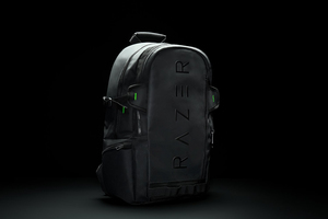 Razer Rogue Laptop Backpack