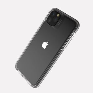 Smult For New iPhone 6 1 Inch Black