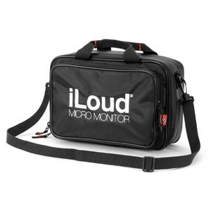 Iloud Micro Monitor Travel Bag