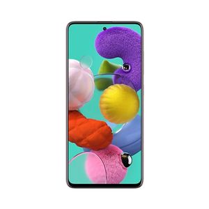 Samsung Galaxy A51 128Gb Pink