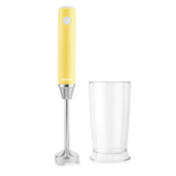 SENCOR HAND BLENDER YELLOW
