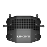 Linksys Wrt32X Wi-Fi Gaming Router Ac3200