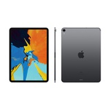 11 ipad pro wi fi  cellular 256gb sg