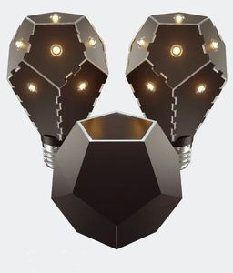 Nanoleaf starter kit