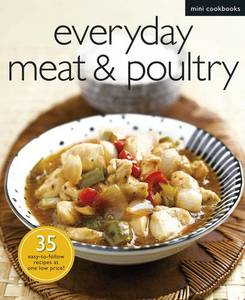Everyday Meat and Poultry