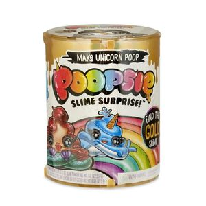 Poopsie Slime Surprise Poop Packs Asst In Pdq