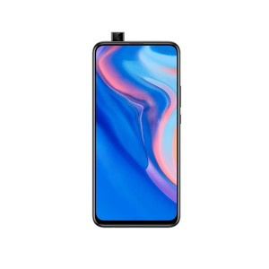 Huawei Y9 Prime 2019 64Gb Midnight Black
