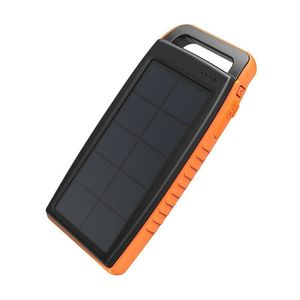 Ravpower 15000mah outdoor portable charg
