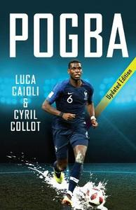 Pogba: Updated Edition