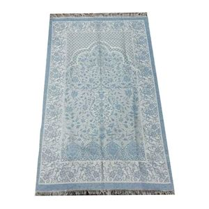 Prayer Mat Small Box Turkish