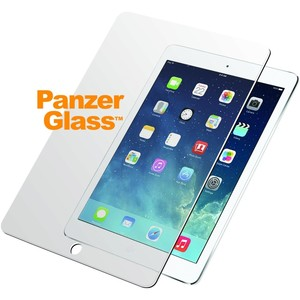 Panzerglass Pg1062 Screen Protector Clear Screen Protector Tablet Apple 1 Pc(S)