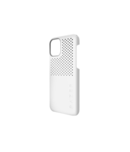 "Razer RC21-0145BM07-R3M1 mobile phone case 15.5 cm (6.1"") Cover White"