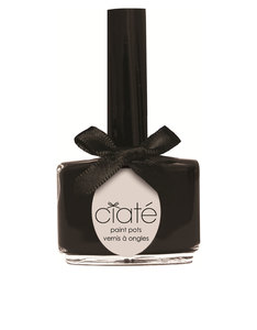 Ciate Unrestricted Glam Nail Polish