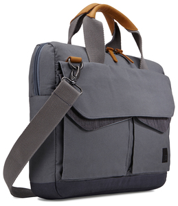 Case Logic Lodo Bag Graphite Macbook Air/Pro 13