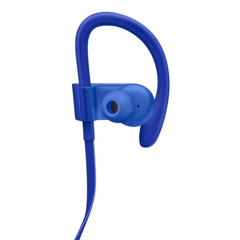 f980db87c64 ... Powerbeats3 Wireless Earphones Neighborhood Collection Break Blue ...
