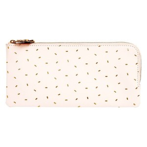 Kikki.K Leather Pencil Case Your Story