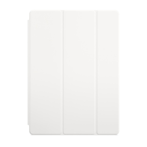 Apple Smart Cover White for iPad Pro 12.9-Inch