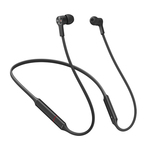 Huawei FreeLace mobile headset Binaural In-ear,Neck-band Black