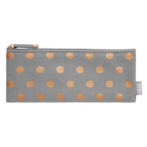 Canvas Pencil Case So Lovely