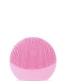 Foreo Luna Play Plus Facial Brush Pearl Pink
