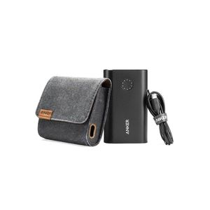 Anker Pouch Smartphone Travel Kit Universal