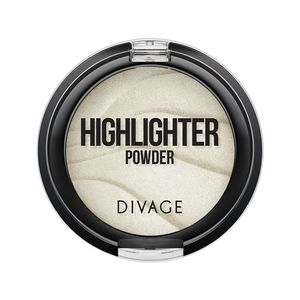 Compact Highlighter 01