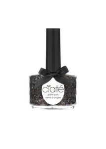 Ciate London Baby Nail Polish