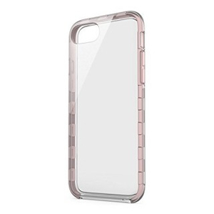 Belkin Air Protect Screen Force Pro Case For Iphone 7 Rose Gold