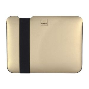 Acme Skinny Sleeve for MacBook Air 12 Gold