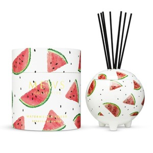Mews Collective Watermelon Crush Diffuser 350ml