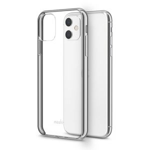 Vitros For Iphone 11 Jet Silver