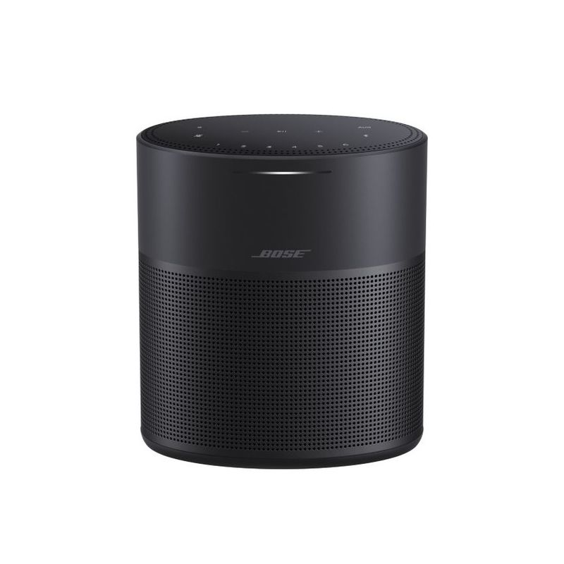 Bose Home Speaker 300 Triple Blk
