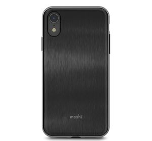 Armour Black For Iphone Xr