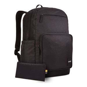 Case Logic Ccam-4116B Backpack 29L Black