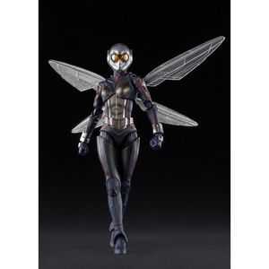 Wasp Tamashii Stage Ant Man The Wasp