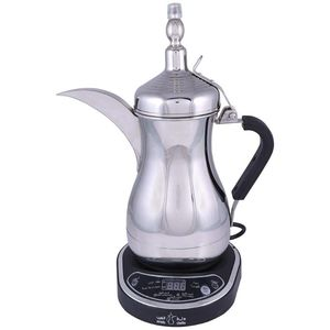Dallah Arab Electronic Coffee Mechine