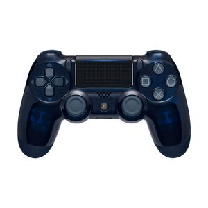 Sony Dualshock 4 500 Million Edition Controller