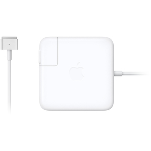 Apple Magsafe-2 Power Adapter 60W
