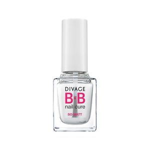 Bb Top Coat So Matt