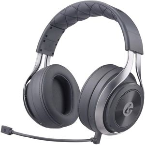 Ls31 Wireless Gaming Headset