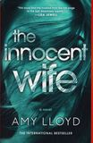 The Innocent Wife The Award Winning Psychological Thriller