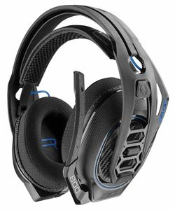 Plantronics Rig 800Hs Headset Ps4 Us Gaming Headset